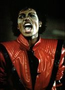 Michael_Jackson's_Thriller_jacket